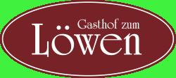 Löwen Zainingen