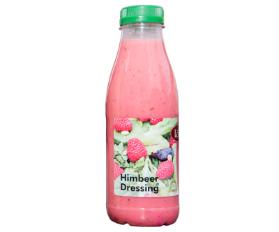 himbeer_dressing